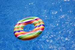 pool_R