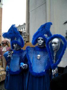 486836_carnival