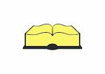 book_yellow