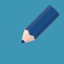 cblue_pencil