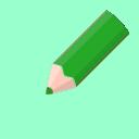 cgreen_pencil