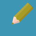 cbrown_pencil